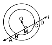UP Board Solutions for Class 9 Maths Chapter 10 Circle img-12