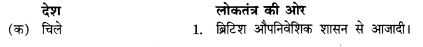 UP Board Solutions for Class 9 Social Science Civics Chapter 1 समकालीन विश्व में 1