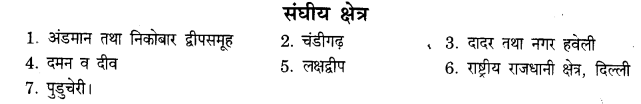 UP Board Solutions for Class 9 Social Science Civics Chapter 3 संविधान निर्माण 4