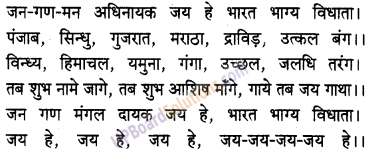 UP Board Solutions for Class 9 Social Science Project Work (प्रोजेक्ट कार्य)