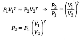 UP Board Solutions for Class 11 Physics Chapter 12 Thermodynamics 4