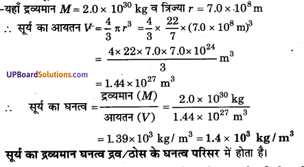 UP Board Solutions for Class 11 Physics Chapter 2 Units and Measurements 19