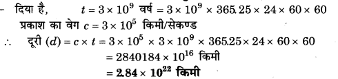 UP Board Solutions for Class 11 Physics Chapter 2 Units and Measurements 29
