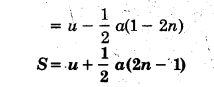 UP Board Solutions for Class 11 Physics Chapter 3 Motion in a Straight Line 70