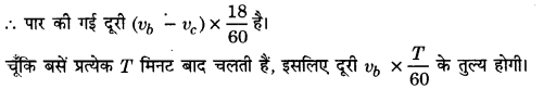 UP Board Solutions for Class 11 Physics Chapter 3 Motion in a Straight Line 9
