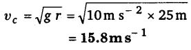 UP Board Solutions for Class 11 Physics Chapter 5 Laws of motion 49