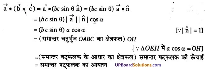 UP Board Solutions for Class 11 Physics Chapter 7 System of particles and Rotational Motion 5