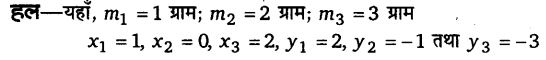 UP Board Solutions for Class 11 Physics Chapter 7 System of particles and Rotational Motion 65