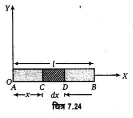 UP Board Solutions for Class 11 Physics Chapter 7 System of particles and Rotational Motion 79