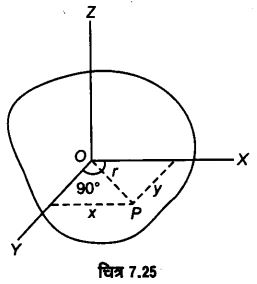 UP Board Solutions for Class 11 Physics Chapter 7 System of particles and Rotational Motion 83