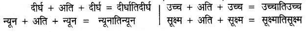 UP Board Solutions for Class 6 Hindi Chapter 9 हिन्द महासागर में छोटा - सा हिंदुस्तान (मंजरी) 2