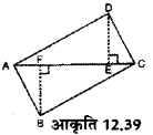 UP Board Solutions for Class 7 Maths Chapter 12 क्षेत्रमिति (मेंसुरेशन) 31