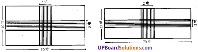 UP Board Solutions for Class 7 Maths Chapter 12 क्षेत्रमिति (मेंसुरेशन) 7