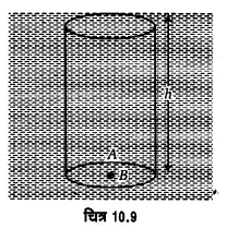 UP Board Solutions for Class 11 Physics Chapter 10 Mechanical Properties Of Fluids 39