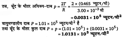 UP Board Solutions for Class 11 Physics Chapter 10 Mechanical Properties Of Fluids 49