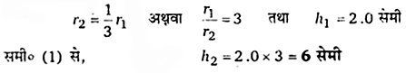 UP Board Solutions for Class 11 Physics Chapter 10 Mechanical Properties Of Fluids 55