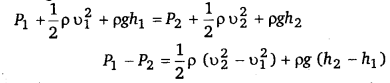 UP Board Solutions for Class 11 Physics Chapter 10 Mechanical Properties Of Fluids 6