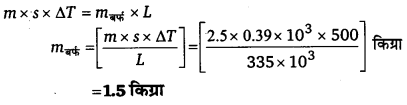UP Board Solutions for Class 11 Physics Chapter 11 Thermal Properties of matter 14