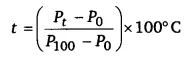 UP Board Solutions for Class 11 Physics Chapter 11 Thermal Properties of matter 26