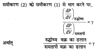 UP Board Solutions for Class 11 Physics Chapter 11 Thermal Properties of matter 44