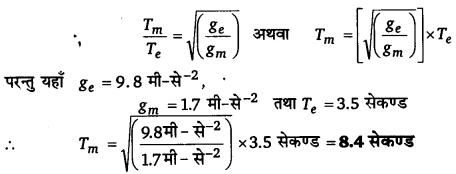 UP Board Solutions for Class 11 Physics Chapter 14 Oscillations 24