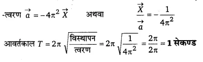 UP Board Solutions for Class 11 Physics Chapter 14 Oscillations 48