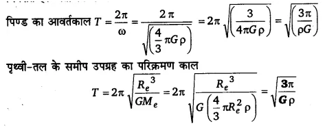 UP Board Solutions for Class 11 Physics Chapter 14 Oscillations 75