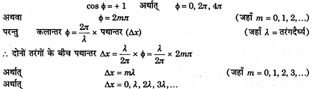 UP Board Solutions for Class 11 Physics Chapter 15 Waves 105