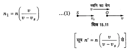 UP Board Solutions for Class 11 Physics Chapter 15 Waves 134