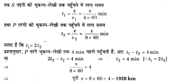 UP Board Solutions for Class 11 Physics Chapter 15 Waves 34