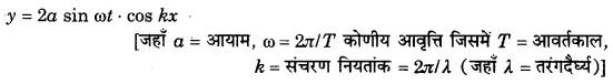 UP Board Solutions for Class 11 Physics Chapter 15 Waves 54