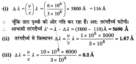 UP Board Solutions for Class 11 Physics Chapter 15 Waves 56