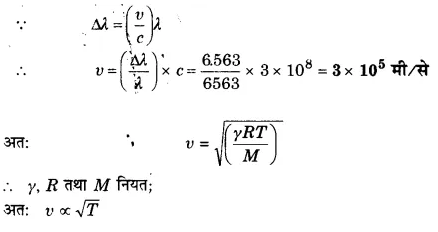 UP Board Solutions for Class 11 Physics Chapter 15 Waves 58