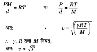 UP Board Solutions for Class 11 Physics Chapter 15 Waves 59