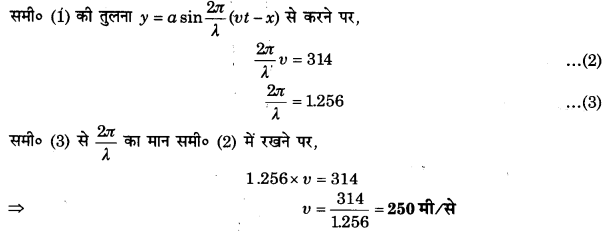 UP Board Solutions for Class 11 Physics Chapter 15 Waves 64