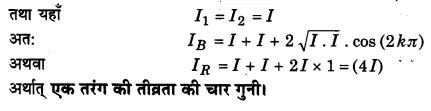 UP Board Solutions for Class 11 Physics Chapter 15 Waves 65