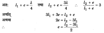 UP Board Solutions for Class 11 Physics Chapter 15 Waves 71