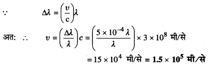 UP Board Solutions for Class 11 Physics Chapter 15 Waves 78
