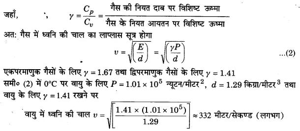 UP Board Solutions for Class 11 Physics Chapter 15 Waves 96