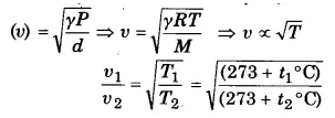 UP Board Solutions for Class 11 Physics Chapter 15 Waves 97