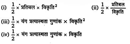 UP Board Solutions for Class 11 Physics Chapter 9 Mechanical Properties Of Solids 28