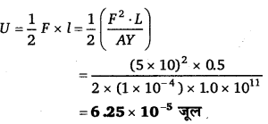UP Board Solutions for Class 11 Physics Chapter 9 Mechanical Properties Of Solids 43