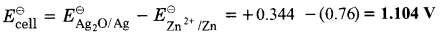 UP Board Solutions for Class 12 Chemistry Chapter 3 Electro Chemistry image 17