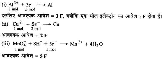 UP Board Solutions for Class 12 Chemistry Chapter 3 Electro Chemistry image 25