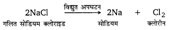 UP Board Solutions for Class 12 Chemistry Chapter 3 Electro Chemistry image 37