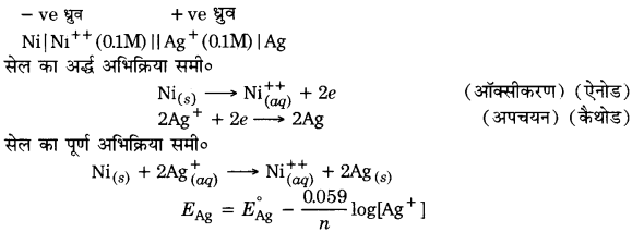 UP Board Solutions for Class 12 Chemistry Chapter 3 Electro Chemistry image 42