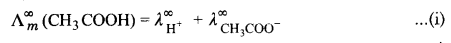UP Board Solutions for Class 12 Chemistry Chapter 3 Electro Chemistry image 44