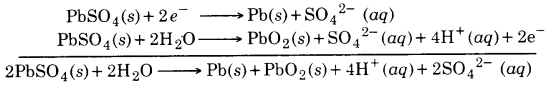 UP Board Solutions for Class 12 Chemistry Chapter 3 Electro Chemistry image 9