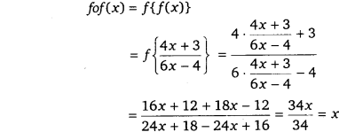 UP Board Solutions for Class 12 Maths Chapter 1 Relations and Functions image 17