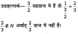 UP Board Solutions for Class 12 Maths Chapter 1 Relations and Functions image 3